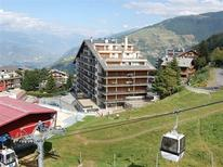 Studio 1698614 for 6 persons in Nendaz