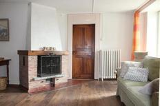 Appartamento 1698616 per 5 persone in Villarzel