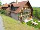 Ferienwohnung 1698622 für 5 Personen in Sumiswald