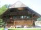 Semesterlägenhet 1698623 för 5 personer i Rohrbach