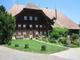 Ferienwohnung 1698624 für 6 Personen in Rohrbach