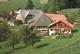 Apartamento 1698625 para 5 personas en Rohrbachgraben