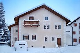 Ferienhaus 1698630 für 12 Personen in Bever