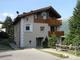 Apartamento 1698645 para 2 personas en Celerina-Schlarigna