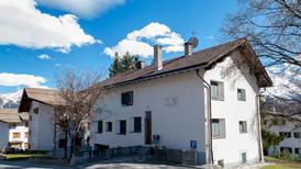 Apartamento 1698651 para 7 personas en Celerina-Schlarigna
