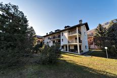 Ferienwohnung 1698657 für 6 Personen in Celerina-Schlarigna