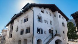 Ferielejlighed 1698660 til 7 personer i Celerina-Schlarigna