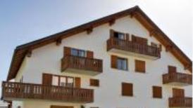 Apartamento 1698661 para 8 personas en Celerina-Schlarigna