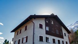 Ferienwohnung 1698663 für 5 Personen in Champfer