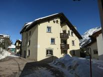 Holiday apartment 1698665 for 7 persons in Champfer