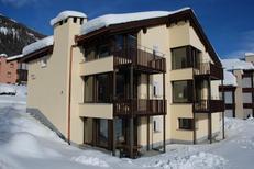 Apartamento 1698674 para 4 personas en La Punt-Chamues-Ch