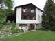 Villa 1698698 per 13 persone in Madulein