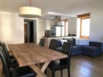 Holiday apartment 1698728 for 6 persons in Pontresina