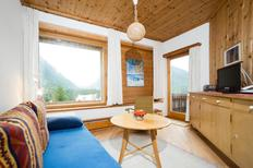 Holiday apartment 1698734 for 5 persons in Pontresina