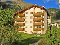 Holiday apartment 1698739 for 5 persons in Pontresina