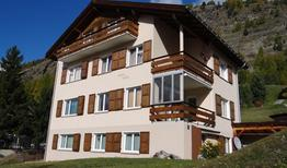Holiday apartment 1698752 for 6 persons in Pontresina