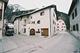 Studio 1698753 pour 3 personnes , Pontresina
