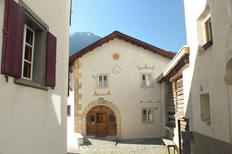 Vakantiehuis 1698786 voor 8 personen in Scanfs