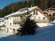 Ferienwohnung 1698813 für 6 Personen in Silvaplana-Surlej