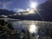 Ferienwohnung 1698819 für 7 Personen in St. Moritz