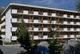 Ferienwohnung 1698822 für 4 Personen in St. Moritz