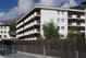 Ferienwohnung 1698823 für 4 Personen in St. Moritz