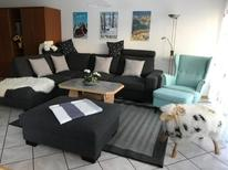 Holiday apartment 1698824 for 6 persons in St. Moritz