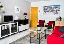 Holiday apartment 1698826 for 4 persons in St. Moritz
