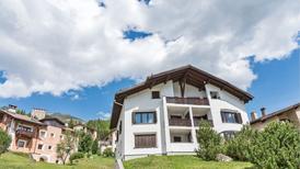 Mieszkanie wakacyjne 1698833 dla 6 osób w Zuoz