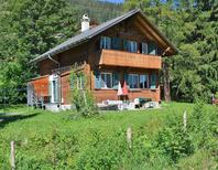 Holiday home 1698866 for 7 persons in Wasserwendi