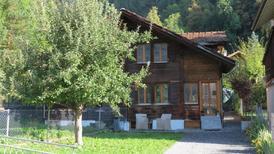 Rekreační byt 1698878 pro 6 osob v Meiringen