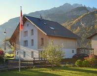 Holiday apartment 1698882 for 6 persons in Meiringen