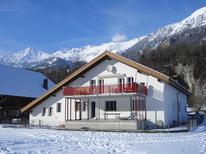 Appartement 1698895 voor 5 personen in Unterbach