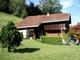 Ferienhaus 1698898 für 4 Personen in Alpnach