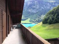Holiday home 1698901 for 5 persons in Bürglen OW