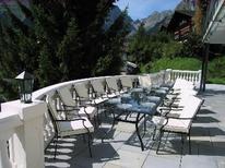Rekreační dům 1698903 pro 16 osob v Engelberg