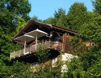 Holiday home 1698907 for 5 persons in Giswil