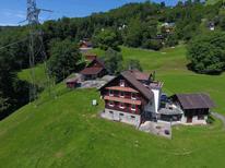 Ferienwohnung 1698909 für 4 Personen in Giswil