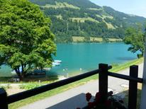 Holiday apartment 1698919 for 3 persons in Lungern
