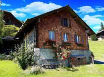 Holiday home 1698929 for 10 persons in Sarnen