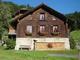Vakantiehuis 1698929 voor 10 personen in Sarnen