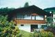Vakantiehuis 1698936 voor 6 personen in Wilen