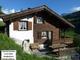 Gemütliches Ferienhaus : Region Graubünden für 9 Personen
