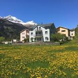 Holiday apartment 1698947 for 3 persons in Poschiavo
