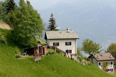 Holiday apartment 1698948 for 4 persons in Poschiavo
