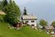 Appartement 1698948 voor 4 personen in Poschiavo