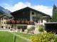 Ferienwohnung 1698956 für 3 Personen in Saas-Grund