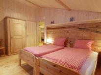 Appartement 1698964 voor 4 personen in Tenna GR