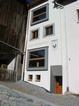 Graubünden, Samnaun Ferienhaus