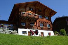 Ferienwohnung 1698973 für 6 Personen in Lohn